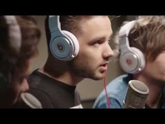 One Direction talks to Julie on Beats 1- Full Interview - YouTube