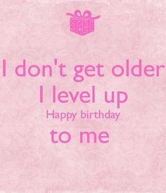 Birthday Quotes : Today is all about loving myself my friends and Loving life Birth Day QUOTATION – Image : Quotes about Birthday – Description Today is all about loving myself my friends and Loving life Sharing is Caring – Hey can you Share this Quote ! Happy Birthday To Me Quotes, Birthday Month Quotes, Birthday Quotes For Daughter, Birthday Wishes Quotes, Today Is My Birthday, Happy Birthday Funny, Happy Birthday Images, Happy Quotes, Top Quotes