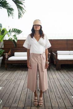 Tosia-spring-2016-fashion-runway-show-the-impression-10