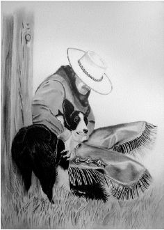 Pencil art by Suzy Nesmith. To see more go to www.suzynesmith.webs .com