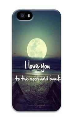 iPhone 5S Case Color Works i Love You To The Moon And Back Sea Phone Case Custom PC Hard Case For Apple iPhone 5S Phone Case https://www.amazon.com/iPhone-Color-Works-Phone-Custom/dp/B01581BFFE/ref=sr_1_4998?s=wireless&srs=9275984011&ie=UTF8&qid=1468808725&sr=1-4998&keywords=iphone+5s https://www.amazon.com/s/ref=sr_pg_209?srs=9275984011&fst=as%3Aoff&rh=n%3A2335752011%2Ck%3Aiphone+5s&page=209&keywords=iphone+5s&ie=UTF8&qid=1468808122