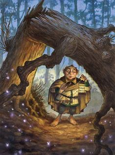 5 Things Hobbits Taught Me about Living the Good Life — Enchantment Learning & Living https://enchantmentlearning.squarespace.com/blog/2014/9/25/5-things-hobbits-taught-me-about-living-the-good-life