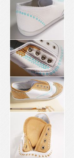Maiko Nagao - diy, craft, fashion + design blog: DIY