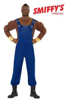db65d7e01eb4 Fun  N  Frolic is a Party Megastore with a huge range of Adult and  Children s Fancy Dress Costumes.