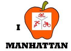 Manhattan Triathlon: August 2013 at the Tuttle Creek State Park, Manhattan, KS Triathlon, State Parks, Manhattan Kansas, Hobbies, Racing, August 19, Motivation, Sunday, Events
