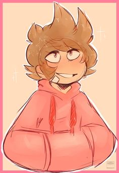 Tord by ufohouse!!!