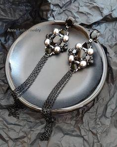 Designer Dresses, Flip Flops, Anna, Indian, Sandals, Collection, Shoes, Jewelry, Women