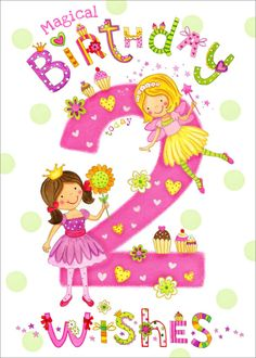 Clare Caddy - Juvenile Birthday Age 2 Fairies text.jpg