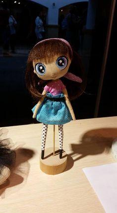 tilda bebek, tilda doll, fabric doll, handmade doll, toy, amigurumi doll, crochet doll, örgü oyuncak, elişi oyuncak, kumaş bebek, by maria