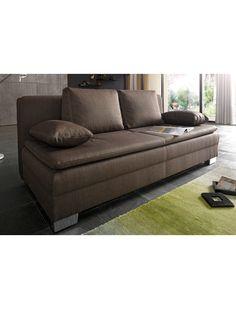 Quelle Sofa ikea vilasund sofa bed slipcover vittaryd light beige the