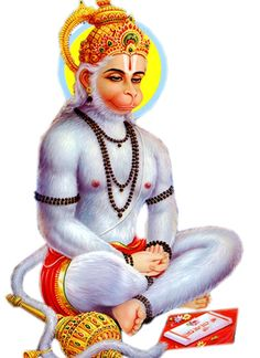 Lord Hanuman ram bhakti beautiful wide HD mobile wallpaper - The Mobile Wallpaper Hanuman Images, Jai Hanuman Photos, Hanuman Pics, Ganesh Images, Hanuman Ji Wallpapers, Rama Image, Indiana, Lord Shiva Painting, Krishna Painting