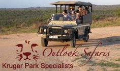 Surf4Safaris - Search for African Travel and Safari Deals and Specials and read reviews on African Travel