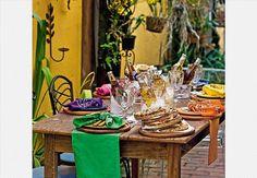 Luana Prade Life Style