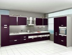 More ideas below: Indian Modular Kitchen Ideas Small Modular Kitchen Cabinets Remodel Modern Modular Kitchen Interiors Design Modular Kitchen Island Storage DIY L Shaped Modular Kitchen Layout Kitchen Wall Units, Kitchen Wall Cabinets, Kitchen Room Design, Kitchen Cabinet Design, Modern Kitchen Design, Interior Design Kitchen, Kitchen Small, Kitchen Ideas, Alder Cabinets