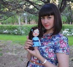 Дневник Ирина (Umbrella_blue) – BabyBlog.ru - стр. 20