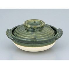 Pot utw47616814 67 x R 6 x 36 inch Japanece ceramic Oribe No 5 pot tableware *** For more information, visit image affiliate link Amazon.com