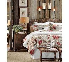 Decorating Bedroom Ideas | Pottery Barn