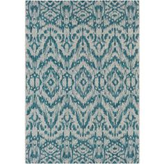 EAG-2324 - Surya | Rugs, Lighting, Pillows, Wall Decor, Accent Furniture, Decorative Accents, Throws, Bedding