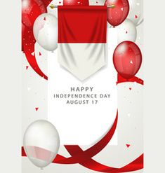 SHARE Free Vector Images, Vector Free, Thumbs Up Icon, Independence Day Greeting Cards, Ship Vector, Christmas Text, Bodhi Tree, Plant Vector, Happy Fourth Of July