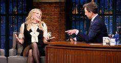 Courtney Love Fired Memoir Ghostwriter for Being 'Too Tell-All' #headphones #music #headphones