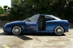 Bari, Icons, Vehicles, Cars, Fiat Coupe, Symbols, Car, Ikon, Vehicle