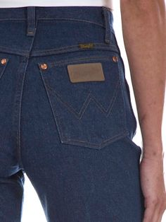 women's wrangler jeans - Bing Images