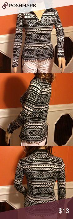 Lauren Ralph Lauren sweater Great condition Lauren Ralph Lauren Sweaters