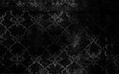 Victorian Grunge Wallpaper by ~Taboon1 on deviantART