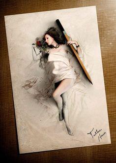 !::!::!::! Amazing Art !::!::!::! - Page 3