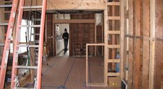 5 Things to do for Worry Free Home Remodeling