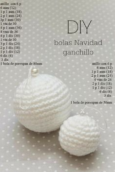 Most popular # crochet and and more, Most Popular and and more, . Miss Trudie Altenwerth PhD Amigurumi ideen Most popular # crochet and # Crochet Christmas Decorations, Crochet Ornaments, Christmas Crochet Patterns, Crochet Patterns Amigurumi, Crochet Crafts, Crochet Toys, Crochet Projects, Crochet Fruit, Amigurumi Doll