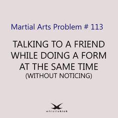 It is a behavior . Martial Arts Humor, Martial Arts Quotes, Martial Arts Training, Taekwondo Quotes, Karate Quotes, Goju Ryu Karate, Tang Soo Do, Kyokushin, Martial Artists