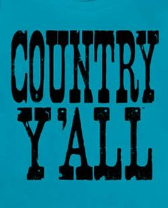 Country Girl T-shirts | Country T-shirts for women | Short Sleeve Country Girl Tees