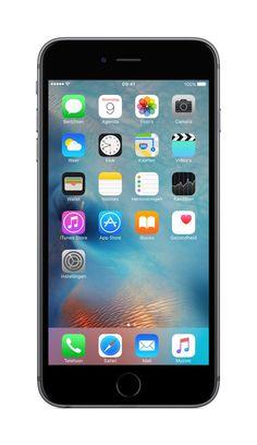 #iPhone #APPLE #MKUD2ZD/A Apple iPhone 6s Plus 128GB 4G Grau Single SIM iOS NanoSIM EDGE GSM Hier klicken, um weiterzulesen. Ihr Onlineshop in #Zürich #Bern #Basel #Genf #St.Gallen