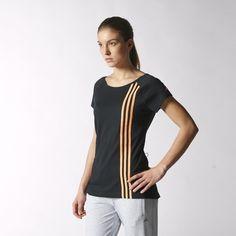 adidas - Sport Essentials T-Shirt