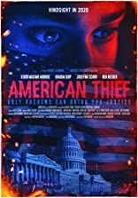 American Thief (2020) Home Movies, All Movies, Latest Movies, Action Movies, Movies To Watch, Movies And Tv Shows, Student Of The Year, 2020 Movies