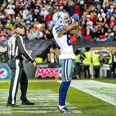 7 best Let s Go Cowboys! images on Pinterest  e413a9021