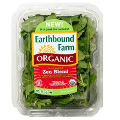 The 7 Best Packaged Lunch Foods in the Supermarket http://www.womenshealthmag.com/nutrition/healthy-lunch-ideas