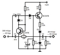 wiring diagrams for 757 john deere 25 hp kawasaki diagram   Yahoo Image Search Results | John