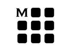 Las libretas Moleskine añaden un símbolo a su logotipo
