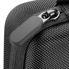 #electronic #beach PLEASE NOTE: CASE ONLY, Camera and Accessories NOT Included ! Features: This #carrying case is designed specifically for Gopro Hero 4 Session ...