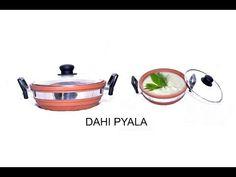 Mittikala's Products - YouTube Twice Album, Pots, Clay, Traditional, Youtube, Products, Clays, Youtubers, Cookware
