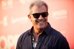 Mel Gibson Photos - Tropfest 2016 - Zimbio
