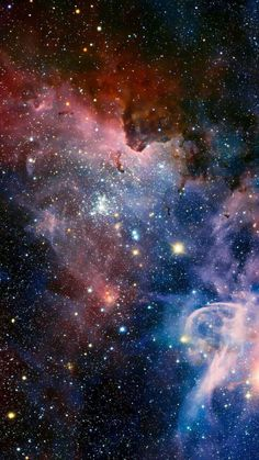 Celestial World. All About Astronomy. People have shown interest in the stars for a very long time. That enduring passion is one of the many reasons that astronomy has maintained its popularity Carina Nebula, Orion Nebula, Helix Nebula, Horsehead Nebula, Andromeda Galaxy, Cosmos, Terre Nature, Space And Astronomy, Nasa Space