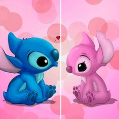 15 super romantic wallpapers that you can share with your special person We all like Stitch & # s cuteness, but we are more excited to see it as a wallpaper option that Cartoon Wallpaper Iphone, Disney Phone Wallpaper, Cute Cartoon Wallpapers, Cute Wallpaper Backgrounds, Lilo And Stitch Quotes, Lilo Ve Stitch, Kawaii Disney, Disney Art, Cute Disney Drawings