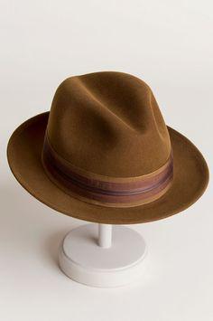 890e7870e9125 31 Best Fedora hats for women images