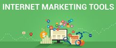 The Best Free Internet Marketing Tools Online marketers need to rely on more than their own skills if they want to get ahead. They ll also need to use a variety of different tools. The right tools can help marketers to analyze their strategies, gather the information they need, and build more effective campaigns going forward. [ ] The post The Best Free Internet Marketing Tools appeared first on Roy Revill and Internet Marketing.
