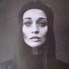 Fiona Apple- The Idler Wheel Era