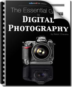 DOWNLOAD The Essential Guide To Digital Photography
