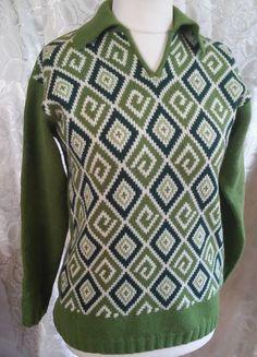 #twitter#tumbrl#instagram#avito#ebay#yandex#facebook #whatsapp#google#fashion#icq#skype#dailymail#avito.ru#nytimes #i_love_ny     Coral Green warm sweater lammwolle 48% long sleeve SIZE S #CORAL #SWEATER